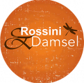 ROSSİNİ and DAMSEL